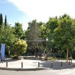 Foto Plaza de las Salesas 6