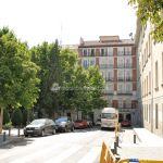 Foto Plaza de las Salesas 7