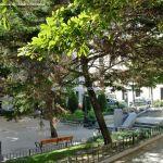 Foto Plaza de las Salesas 9
