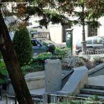 Foto Plaza de las Salesas 10