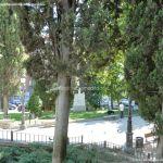 Foto Plaza de las Salesas 11