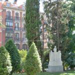 Foto Plaza de las Salesas 12