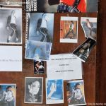 Foto Homenaje espontáneo a Michael Jackson 5