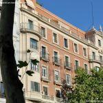 Foto Calle de Serrano 2