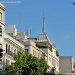 Foto Calle de Serrano 3