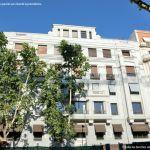 Foto Calle de Serrano 4