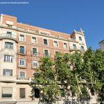 Foto Calle de Serrano 6