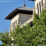 Foto Calle de Serrano 8