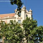 Foto Calle de Serrano 9