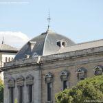 Foto Museo Arqueológico Nacional 1