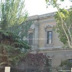 Foto Museo Arqueológico Nacional 3