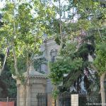 Foto Museo Arqueológico Nacional 5