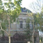 Foto Museo Arqueológico Nacional 7
