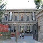 Foto Museo Arqueológico Nacional 8