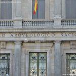 Foto Museo Arqueológico Nacional 12