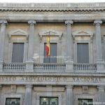 Foto Museo Arqueológico Nacional 14
