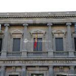 Foto Museo Arqueológico Nacional 15