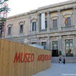 Foto Museo Arqueológico Nacional 16