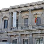 Foto Museo Arqueológico Nacional 17