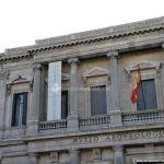 Foto Museo Arqueológico Nacional 20