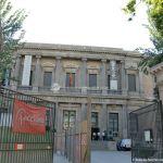 Foto Museo Arqueológico Nacional 32