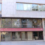 Foto Colegio de Abogados de Madrid 2