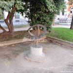 Foto Escultura al Zodiaco 1