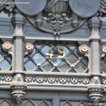 Foto Instituto Cervantes de Madrid 2