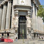 Foto Instituto Cervantes de Madrid 3