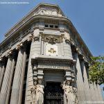 Foto Instituto Cervantes de Madrid 4