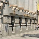 Foto Instituto Cervantes de Madrid 5