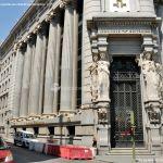 Foto Instituto Cervantes de Madrid 8