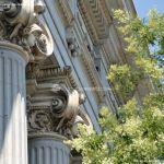 Foto Instituto Cervantes de Madrid 10