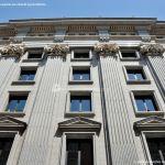 Foto Instituto Cervantes de Madrid 14
