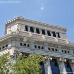 Foto Instituto Cervantes de Madrid 17