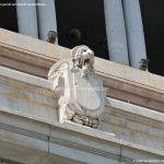 Foto Instituto Cervantes de Madrid 18