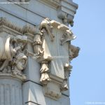 Foto Instituto Cervantes de Madrid 20