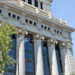 Foto Instituto Cervantes de Madrid 31