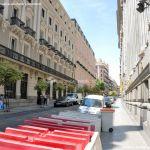 Foto Calle del Barquillo 2