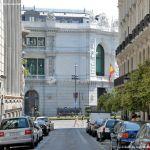 Foto Calle del Barquillo 6