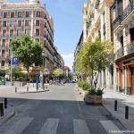 Foto Calle del Barquillo 7