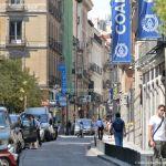 Foto Calle del Barquillo 9