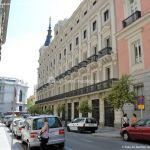 Foto Calle del Barquillo 10