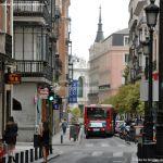Foto Calle del Barquillo 16