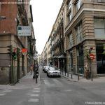Foto Calle del Barquillo 17
