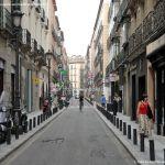 Foto Calle del Barquillo 19