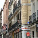 Foto Calle del Barquillo 32