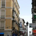 Foto Calle del Barquillo 33