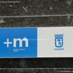 Foto Agencia Tributaria de Madrid 4