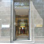 Foto Agencia Tributaria de Madrid 5